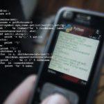 Mobile Python Programming Language  - geralt / Pixabay